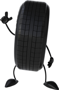tire-care-tips-001